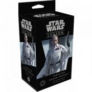Star Wars : Legion Director Orson Krennic Commander Expansion
