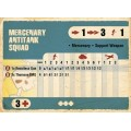 Dust - Mercenary Support Squads 2