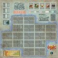 Game Mat: Tiny Epic Quest 0