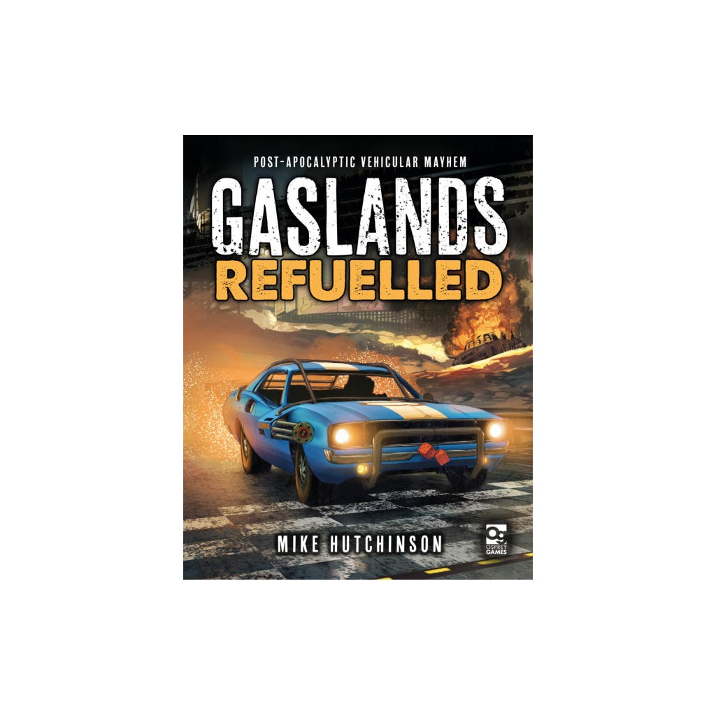 Buy Galands Refuelled Apocalypse Bundle Fig Edition