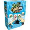 Halli Galli Junior 0