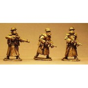 The Immortal Battalion 2