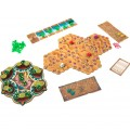 Ishtar - Les Jardins De Babylone 2