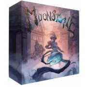 Moonstone the Game