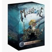 Moonstone: Mushrooms & Mayhem Troupe Box