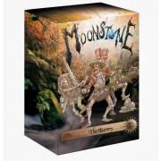 Moonstone: The Barony Troupe Box