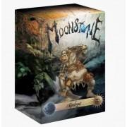 Moonstone: Gotchgut the Giant