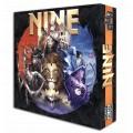 Nine 0