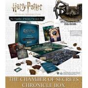 Harry Potter Miniatures Adventure Game: La Chambre des Secrets