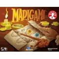 Mapigami 1