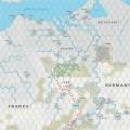 World at War 68 - France 1940 1