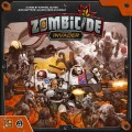 Zombicide - Invaders 0