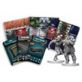 Zombicide - Invaders 2