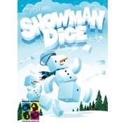 Boite de Snowman Dice