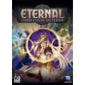 Eternal: Chronicles of the Throne 0