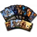 Eternal: Chronicles of the Throne 1