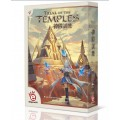 Trials of the Temples 0