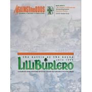 Against the Odds 40 - Lilliburlero