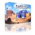 Babylonia 0