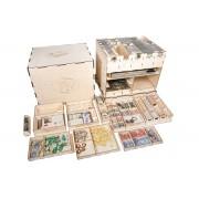 Eldrich Artifact Crate