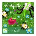Mosquito 0