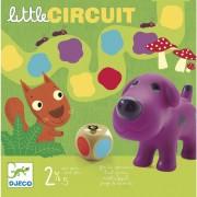 Jeux des Tout Petits - Little Circuit