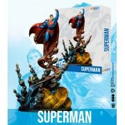 DC Universe - Superman