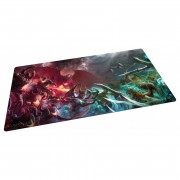 Playmat - Court of the Dead: Heaven and Hell