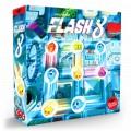 Flash 8 0