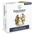 Discovery : Le Jeu de l'Évolution - Préhistoire 0