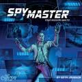 Spymaster 0