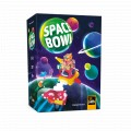 Space Bowl 0