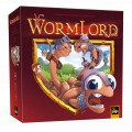 Wormlord 0