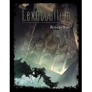 LexOccultum - Roi-de-Rats