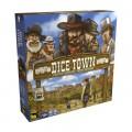 Dice Town 0