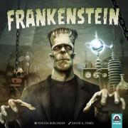 Boite de Frankenstein