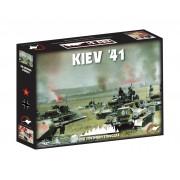 Kiev '41 - Kickstarter Edition