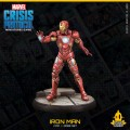 Marvel Crisis Protocol: Core Set 9
