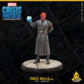 Marvel Crisis Protocol: Core Set 10