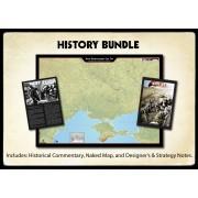 Kiev '41 - History Bundle
