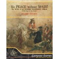 No Peace Without Spain - Deluxe Edition 0
