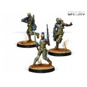 Infinity - Haqqislam - Nahab Aeromobile Team