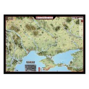 Kiev '41 - Gortex Map