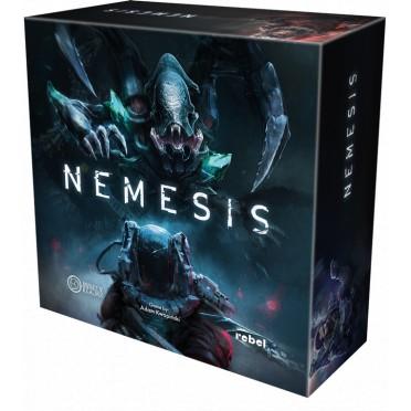Jeux de société - Page 5 Nemesis-20