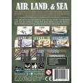 Air, Land & Sea 1