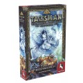 Talisman : Frostmarch Expansion 0