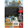 Talisman : Frostmarch Expansion 1