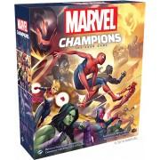 Marvel Champions