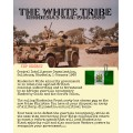 The White Tribe 0