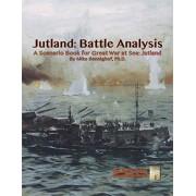 Great War At Sea: Jutland: Battle Analysis